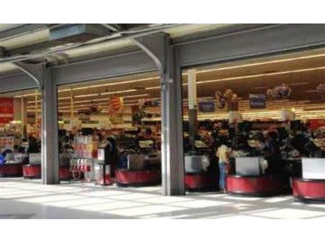 Shoprite Belleville Nj Application Montclair Plans Shuttle To Bloomfield In Anticipation