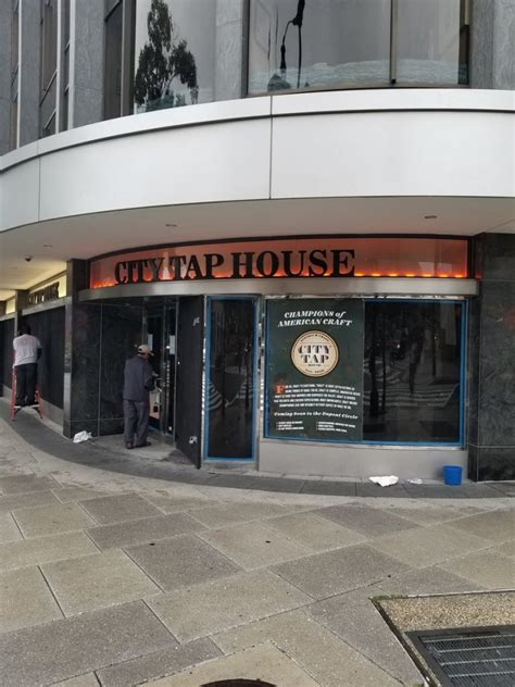 city tap house dc city tap house house plan 2017