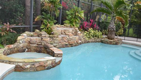 pool homes pool homes for sale houses with pools in port st lucie