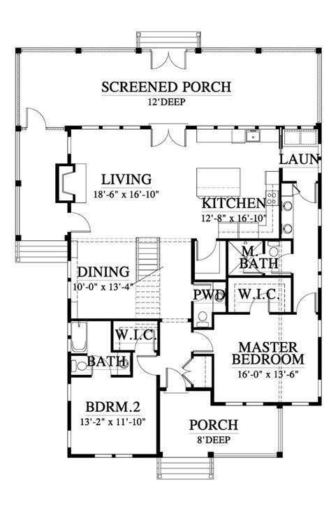 15 Best Whisper Creek Plan Images On Pinterest Local Whisper Creek House Plan