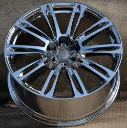 20 Alloy Truck Wheels Buy Wholesale Alloy Wheels 20 From China Alloy