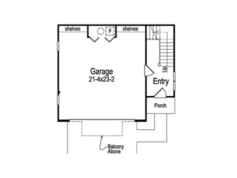 alpine apartment garage plan 007d 0027 house plans and more alpine apartment garage plan 007d 0027 house plans and more