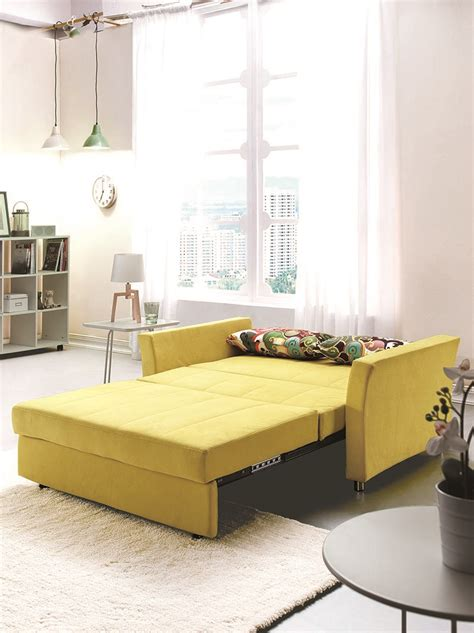 Small Funky Sofa by Funky Sofa Beds Nz Revistapacheco