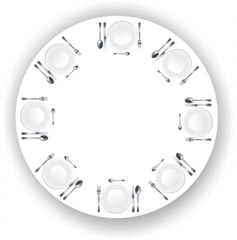 misure tavolo 6 persone identikit tavolo perfetto casa therapy