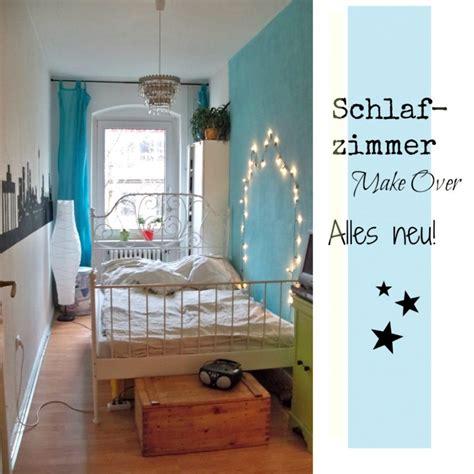 Kleines Schlafzimmer Gestalten by Innenarchitektur Kleine Zimmer Einrichten Kleines Zimmer