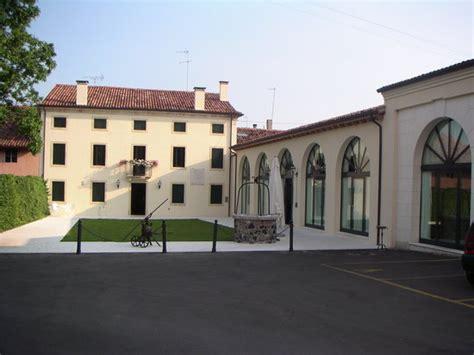 casa vinicola getlstd property photo jpg