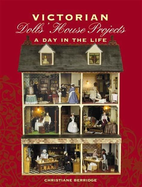 hobbies dolls house 158 best images about dolls house books on pinterest miniature rooms vintage