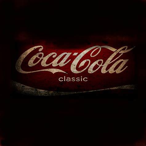 classic wallpaper brands blackberry q5 wallpapers coca cola classic