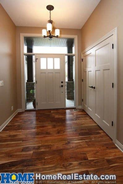 hallway door ideas best 25 interior doors for sale ideas that you will like