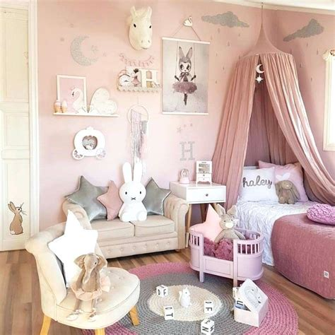 little girl room decor wall decor for little girl room cfresearch co