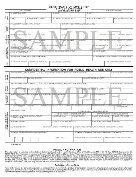 full birth certificate uk application 15 birth certificate templates word pdf template lab