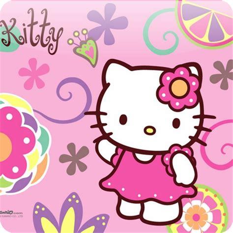 hello kitty wallpaper games hello kitty games auto design tech