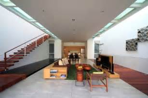 duplex home interior design duplex house staircase designs home designs
