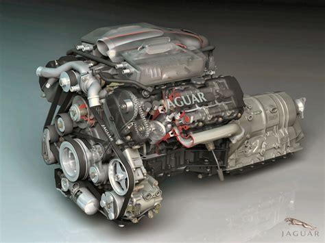 how do cars engines work 2007 jaguar x type engine control the cars jaguar x300 x308 aronline aronline