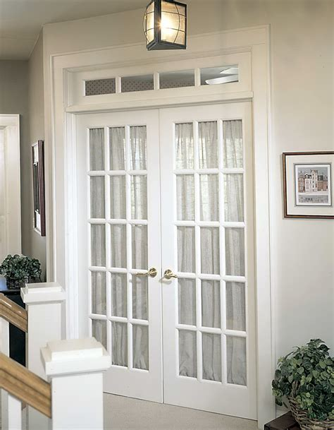 Interior Doors With Transom by Interior Doors Transom Home Design Ideas