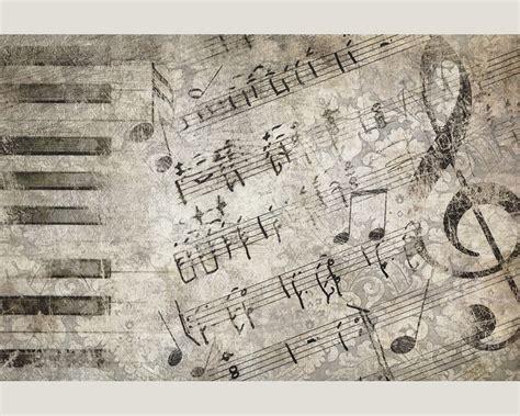 music wallpaper for walls uk xxl wallpaper