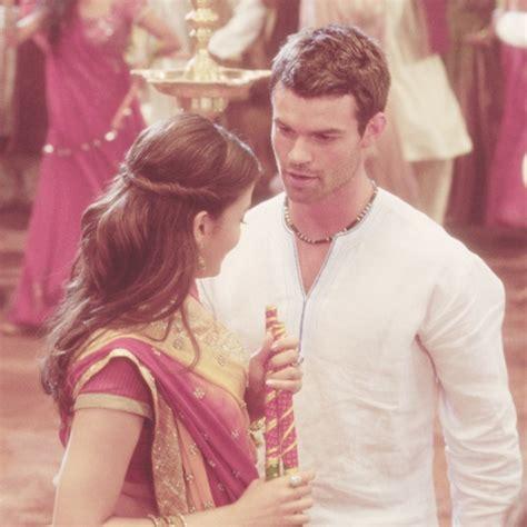 aishwarya rai english movie bride and prejudice 76 best bride prejudice images on pinterest bride and