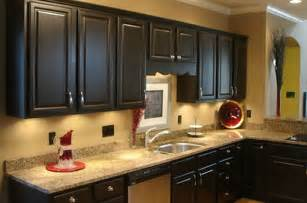 kitchen backsplash ideas with dark cabinets library kitchen backsplash ideas with dark cabinets home design