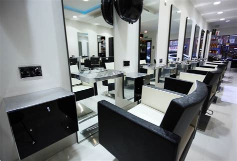 salons edmonton north hairdressers edmonton green bestdressers 2017