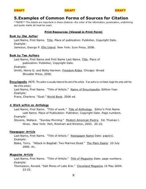 middle school sle essay mla annotated bibliography websites