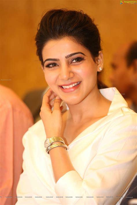heroine wallpaper samantha actress samantha akkineni latest photos profiles upcoming