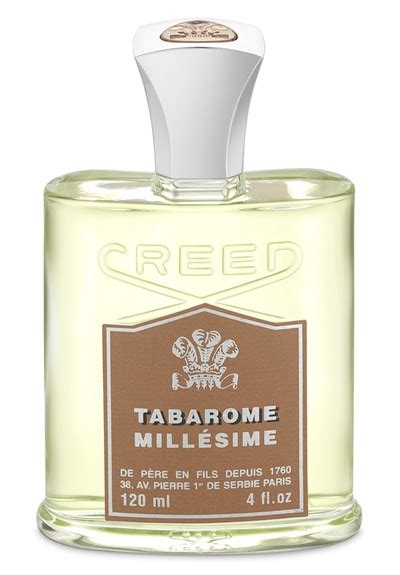 Parfum Creed Millesime tabarome eau de parfum mill 233 sime by creed luckyscent