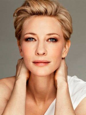 cate blanchett pixie 25 best kwan yin images on pinterest statues buddha and
