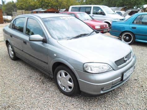 opel silver opel silver 2001 pretoria mitula cars