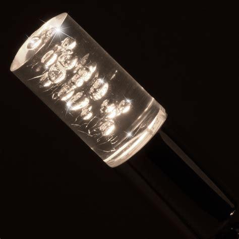 galerie leiste 24w led spot leiste chrom decken le licht schiene