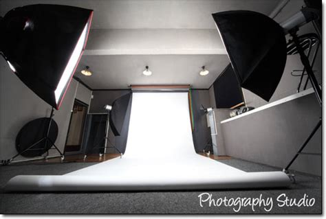 worlds  photography studio interiors cool office