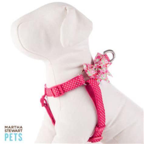 martha stewart harness shop martha stewart pets on wanelo