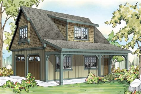best garage plans 2 car garage w attic 2 story garage plans with
