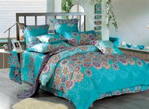 Turquoise and purple bedding sets images amp pictures becuo