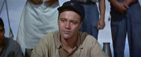 1955 best actor best actor best supporting actor 1955 jack lemmon in