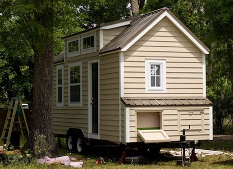 tiny houses to buy where to park tiny house 400 sqft park model tiny house home design garden locating