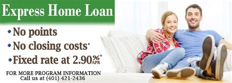 home equity loans home equity loan maximum amount