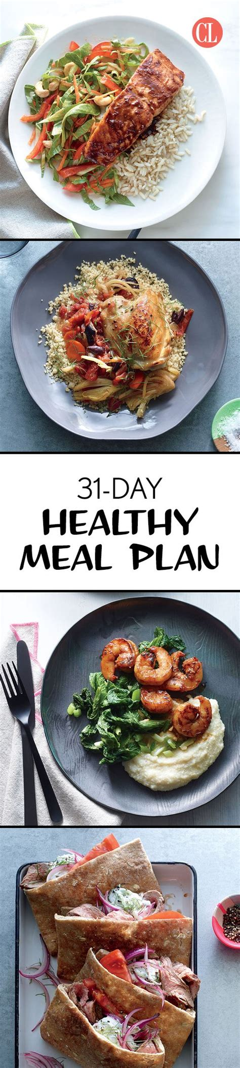 1000 ideas about meal calendar on grocery