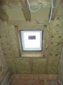 dachfenster fensterbank innen dachfenster d 228 mmen