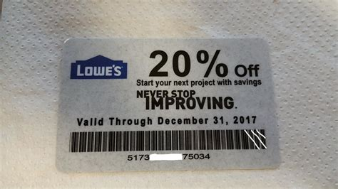 Bed Bath And Beyond Perfume Lowes Coupon 10 Off Mega Deals And Coupons