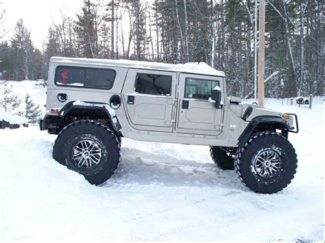 jeep humvee 8 best hummers images on pinterest off road offroad and