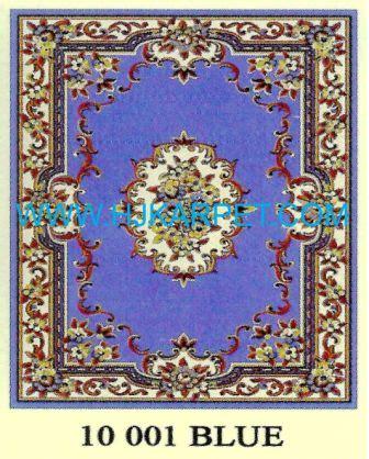Karpet Permadani Di Semarang jual karpet archives hjkarpet