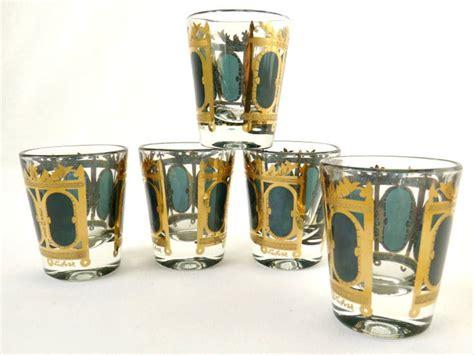 best barware glasses 133 best vintage bar ware images on pinterest vintage