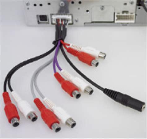 clarion dxz585usb wiring diagram 32 wiring diagram