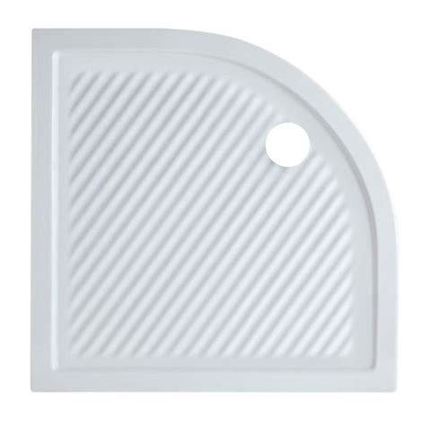 box doccia 90x90 angolare azzurra ferdy piatto doccia angolare 90x90 cm altezza 6 5 cm