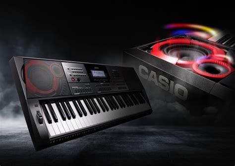 Casio Standard Keyboard Ctk 3400 苣 224 n organ casio ctk 3400 d 224 nh cho gi 225 o d盻 c ti盻ブ h盻皇