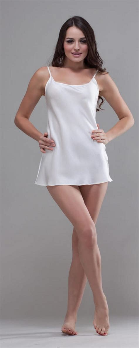 Homes Decorated For Fall by White Exquisitely Beautiful And Romantic Luxury Nighties