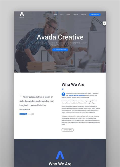 avada theme performance top 5 wordpress themes reviewed with performance benchmarks