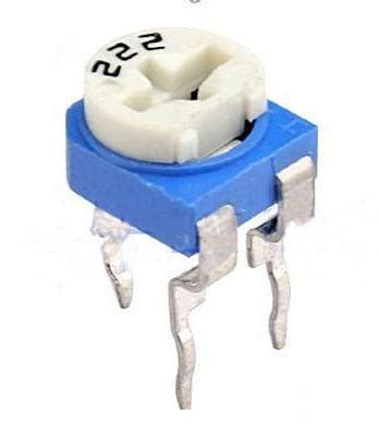 Vr 065 200k 1 可变电阻器电位器 rm065 v1 批发价格 厂家 图片 采购 中国制造网 深圳金标电子发展有限公司