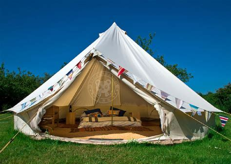 4 Bedroom Cabin Plans by Bell Tent Bell Tent Canvas Bell Tent