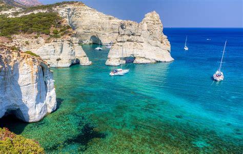 sailing activities greece activities cyclades discover greece